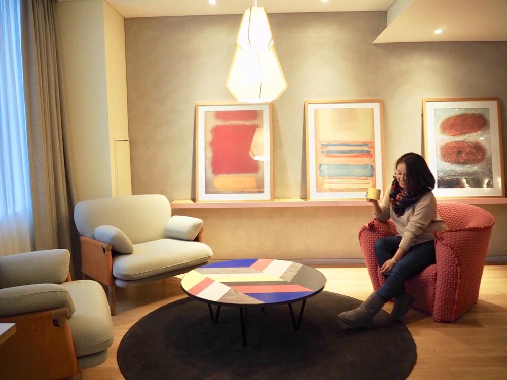 img 8948 1 - L7 HOTELS - どこを切り取ってもフォトジェニック!韓国ソウルに新しくオープンしたロッテグループのデザイナーズホテル