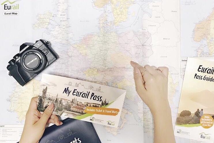 img 0987 - MY TRAVEL PLANNING - わたしの旅のつくり方 【予約編】