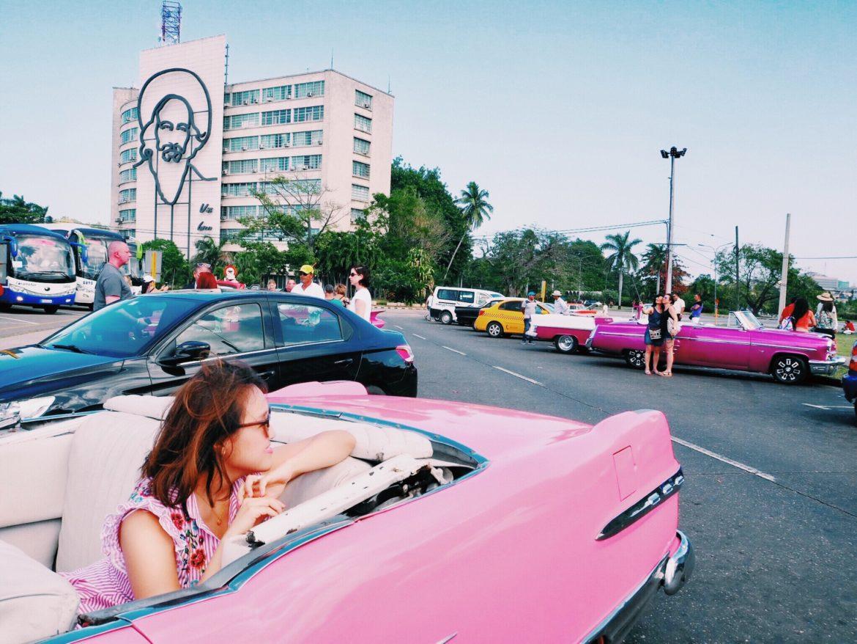 img 8428 1 1170x878 - Vacation in Cuba - 行くまでが大変?!キューバ旅行のあれこれ
