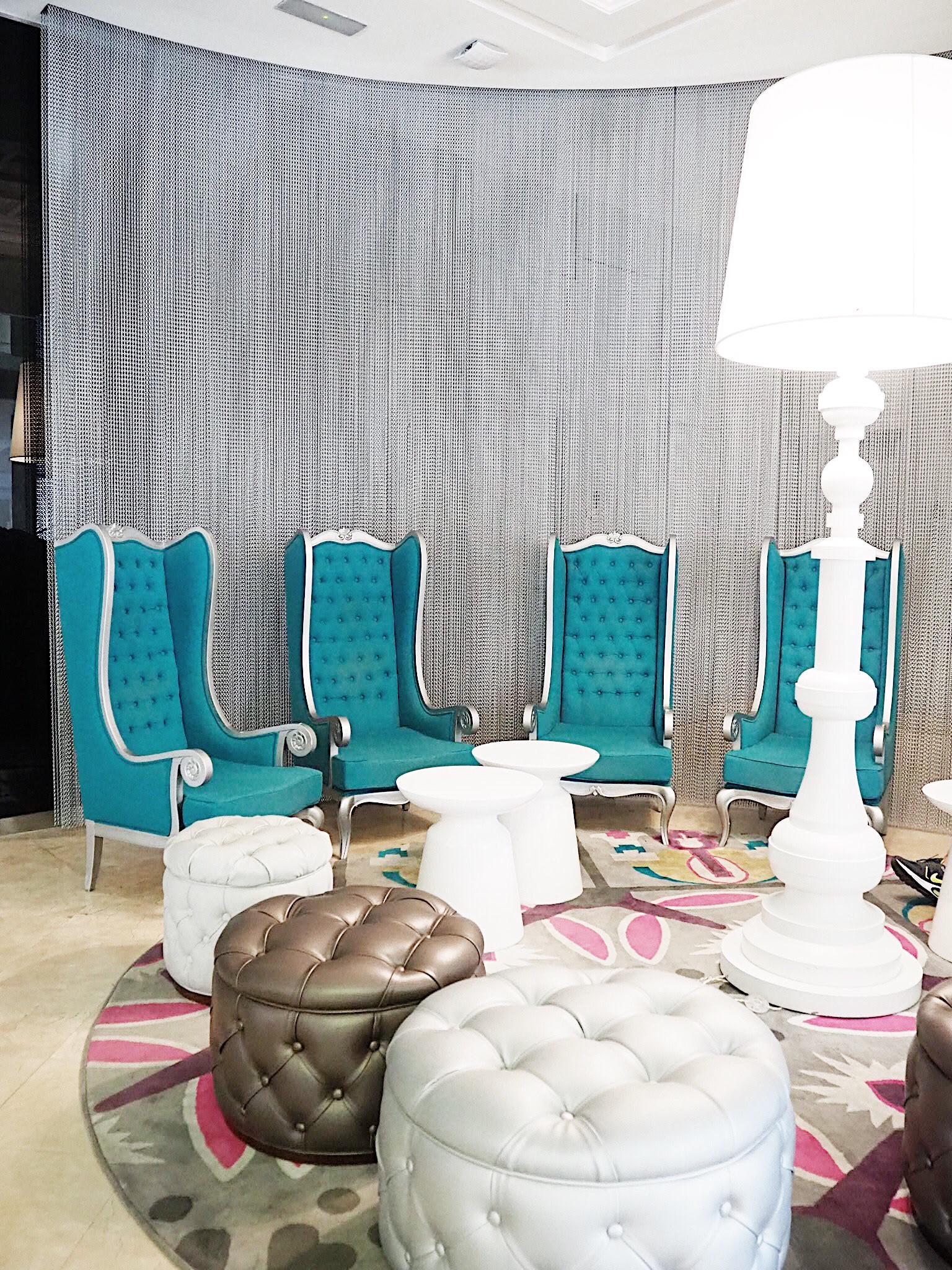 179f02f2 de6f 4073 b584 8470db664e49 - Kempinski Hotel - 2017年オープンのハバナで今1番と言われる五つ星ラグジュアリーホテル