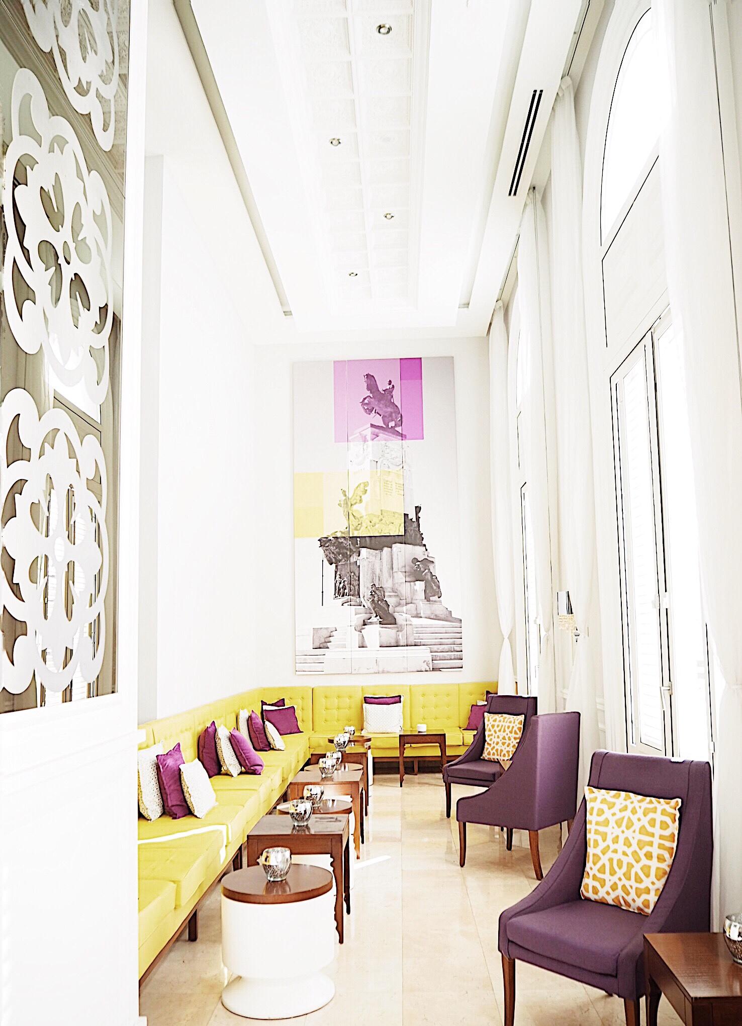 30979dbd 62b2 4984 83ff f49d546fdf5b - Kempinski Hotel - 2017年オープンのハバナで今1番と言われる五つ星ラグジュアリーホテル