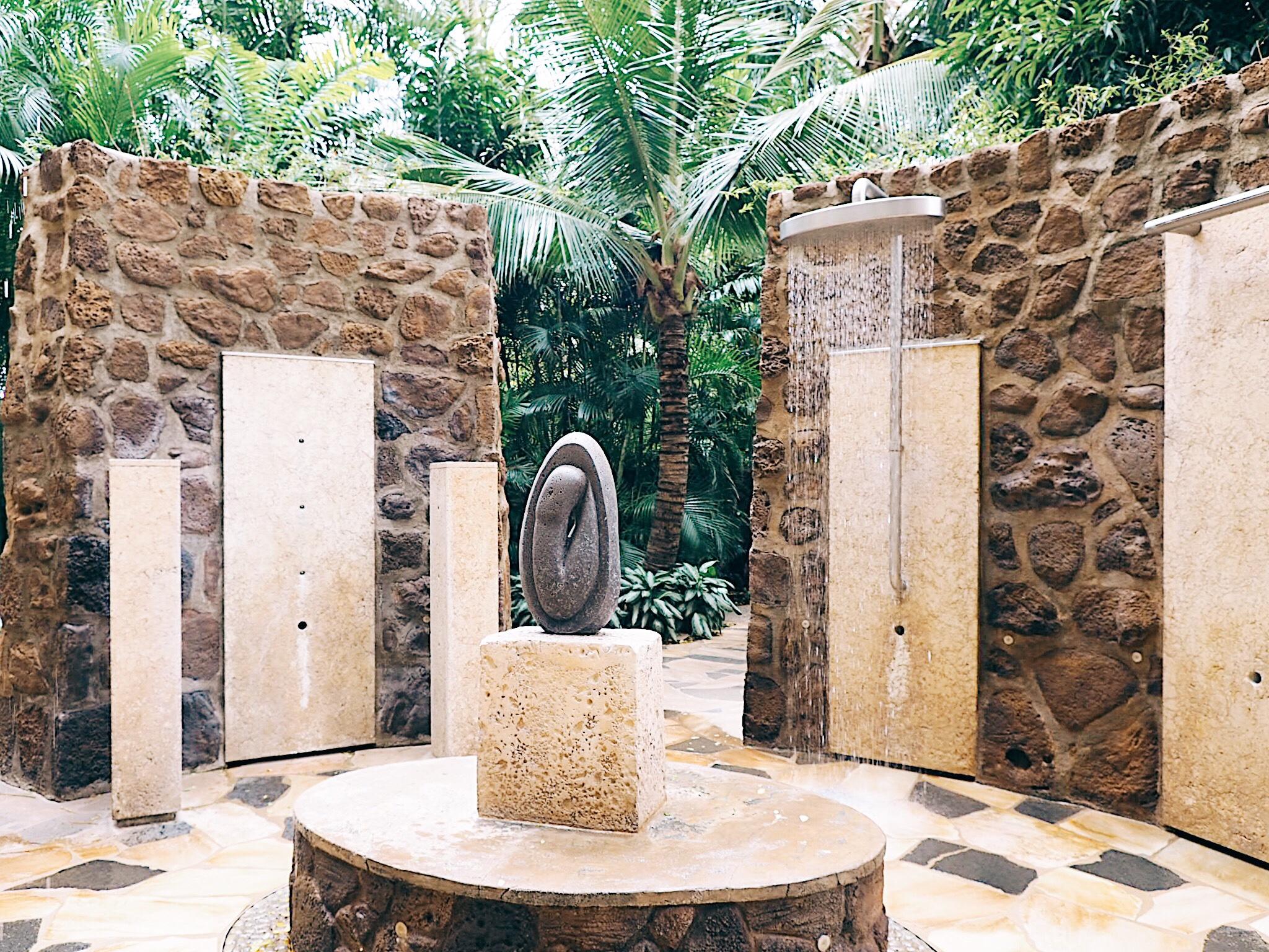 3b15cc1d a90e 4e49 8a91 a55ff0c36001 - Aulani, A Disney Resort & Spa  -  大人だけの空間 LANIWAI SPAでの至福の時間