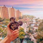 506fa530 25e1 4215 83a7 29160fac558a 150x150 - Kempinski Hotel - 2017年オープンのハバナで今1番と言われる五つ星ラグジュアリーホテル