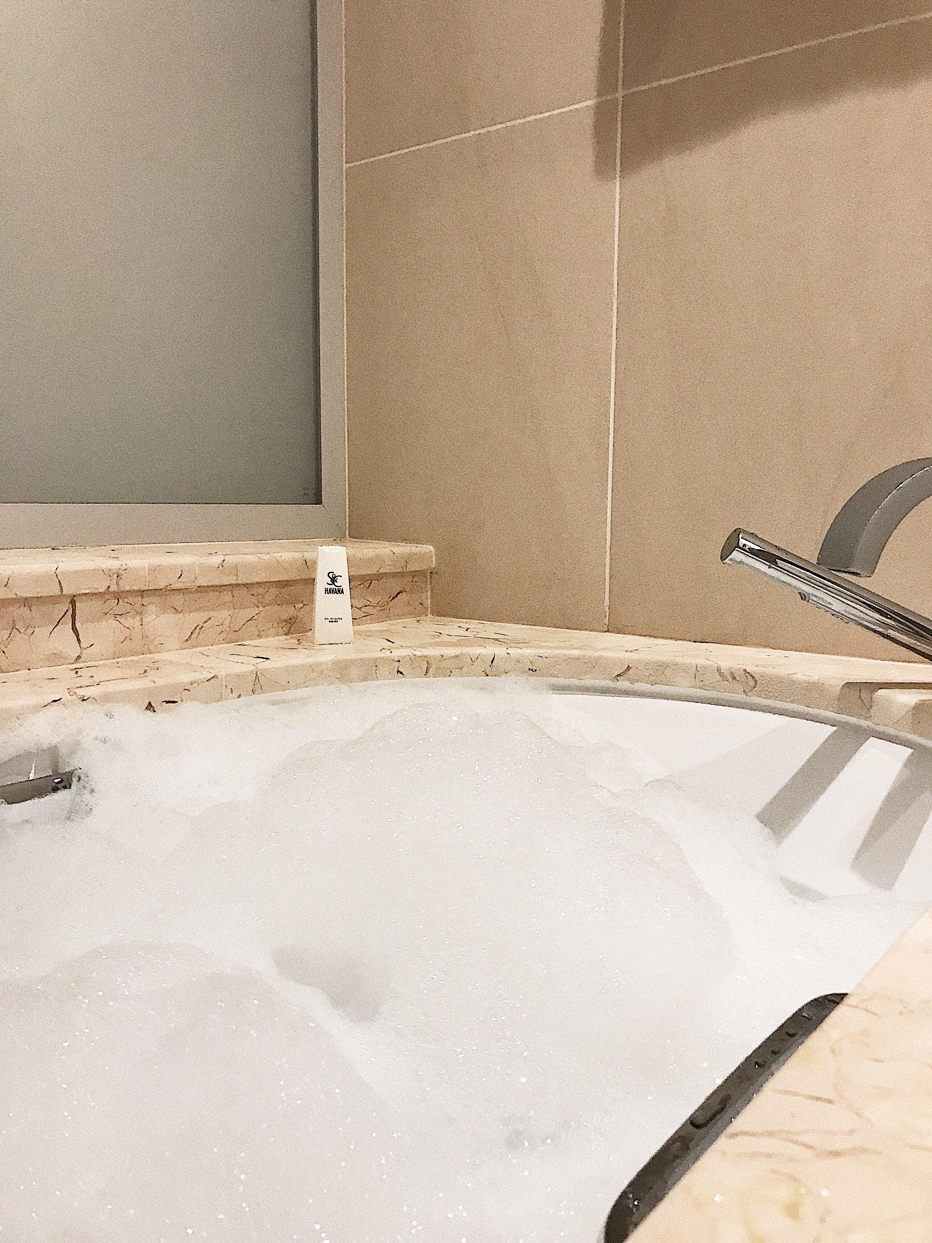 762e0bcf d386 4a46 b6e0 4569a45c2ada - Kempinski Hotel - 2017年オープンのハバナで今1番と言われる五つ星ラグジュアリーホテル