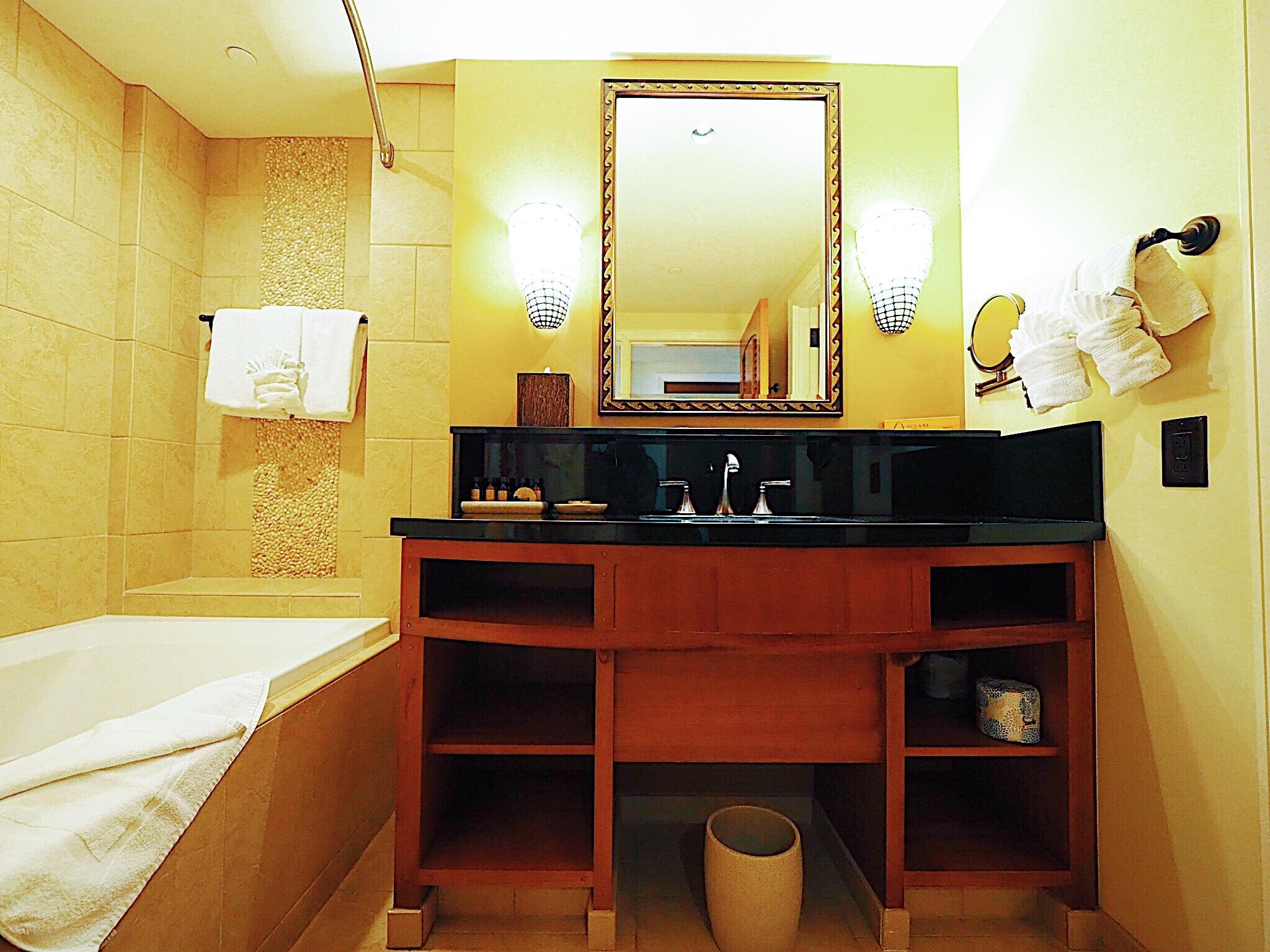 83bcd724 4ad3 4951 9321 b3955ec52c75 - Aulani, A Disney Resort & Spa  - 家族で、女子旅で泊まりたい!ディズニーマジックのかかったハワイのリゾート