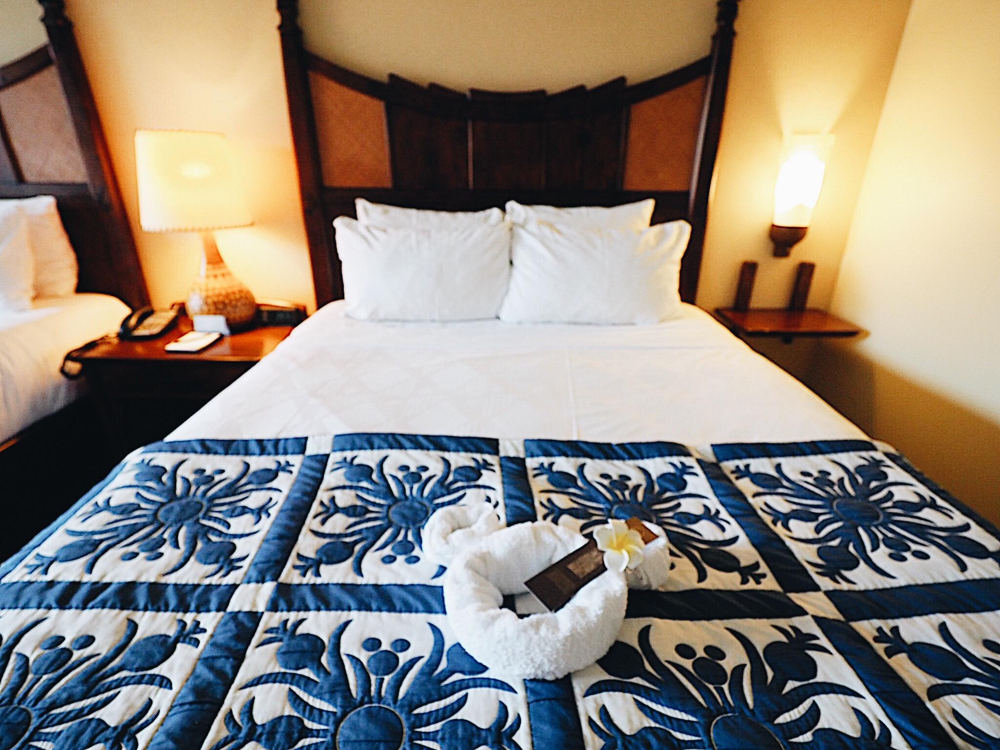 83cc9549 9213 4764 bd3e 2f01a63bcdfc - Aulani, A Disney Resort & Spa  - 家族で、女子旅で泊まりたい!ディズニーマジックのかかったハワイのリゾート
