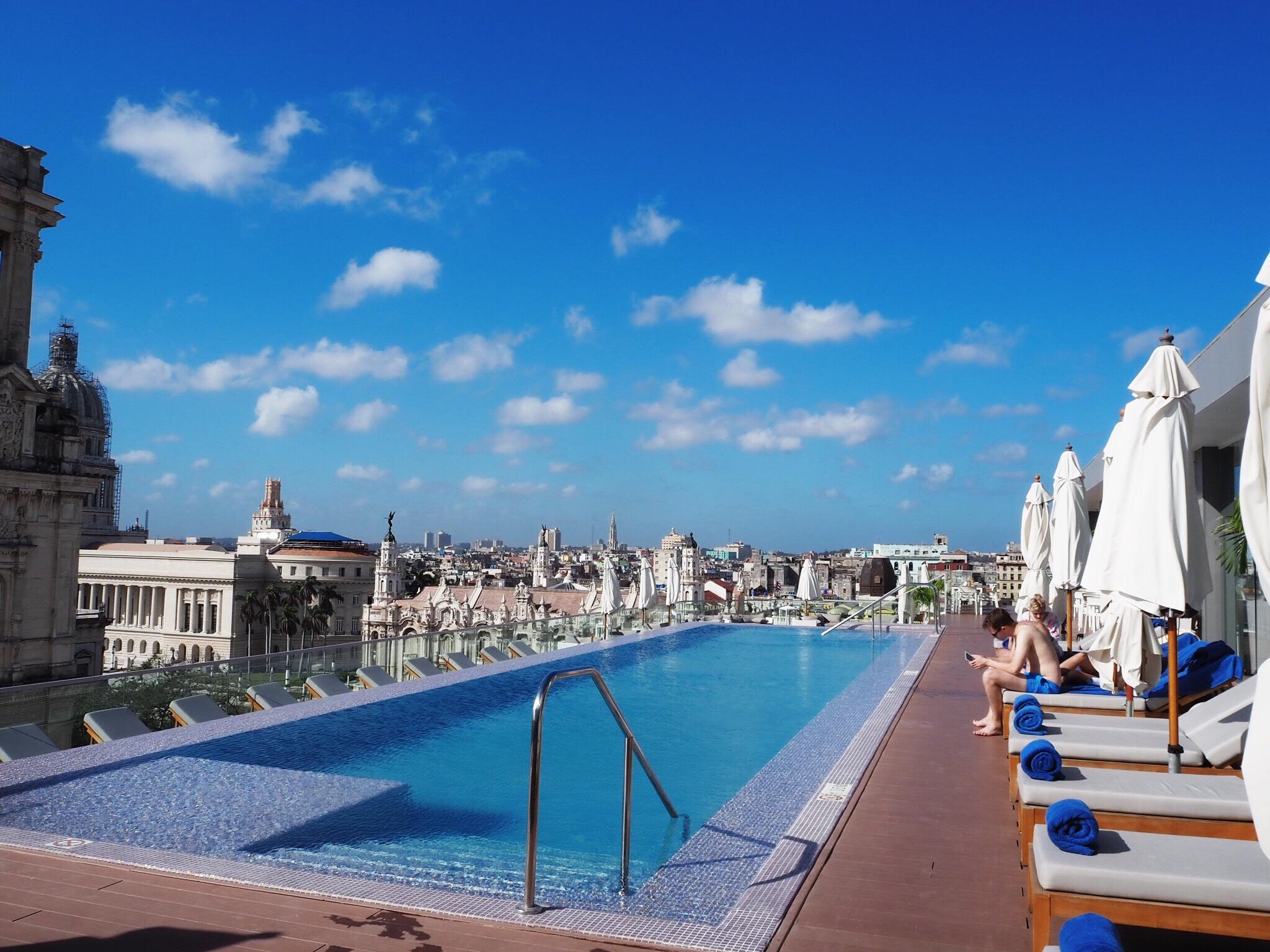 9416a806 6bd1 4303 bbfd 020b42dcc8d4 - Kempinski Hotel - 2017年オープンのハバナで今1番と言われる五つ星ラグジュアリーホテル