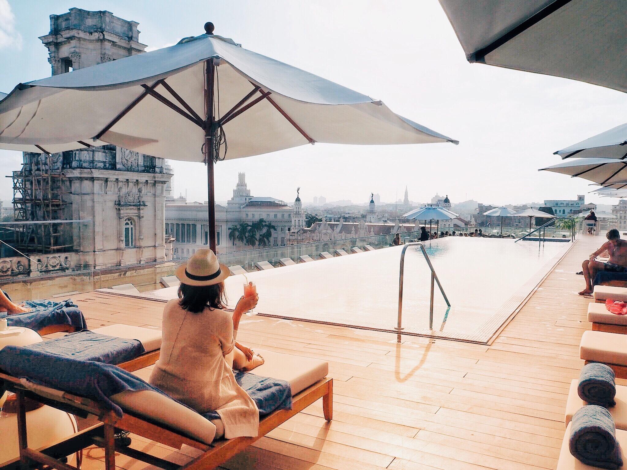 bfa902e9 a11a 4fdb 8d22 c090a9626035 - Kempinski Hotel - 2017年オープンのハバナで今1番と言われる五つ星ラグジュアリーホテル