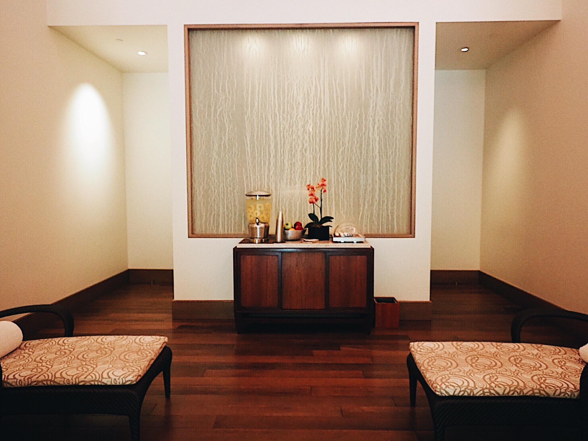 c3cb3e47 1732 4701 b651 dad8590ff44e - Aulani, A Disney Resort & Spa  -  大人だけの空間 LANIWAI SPAでの至福の時間