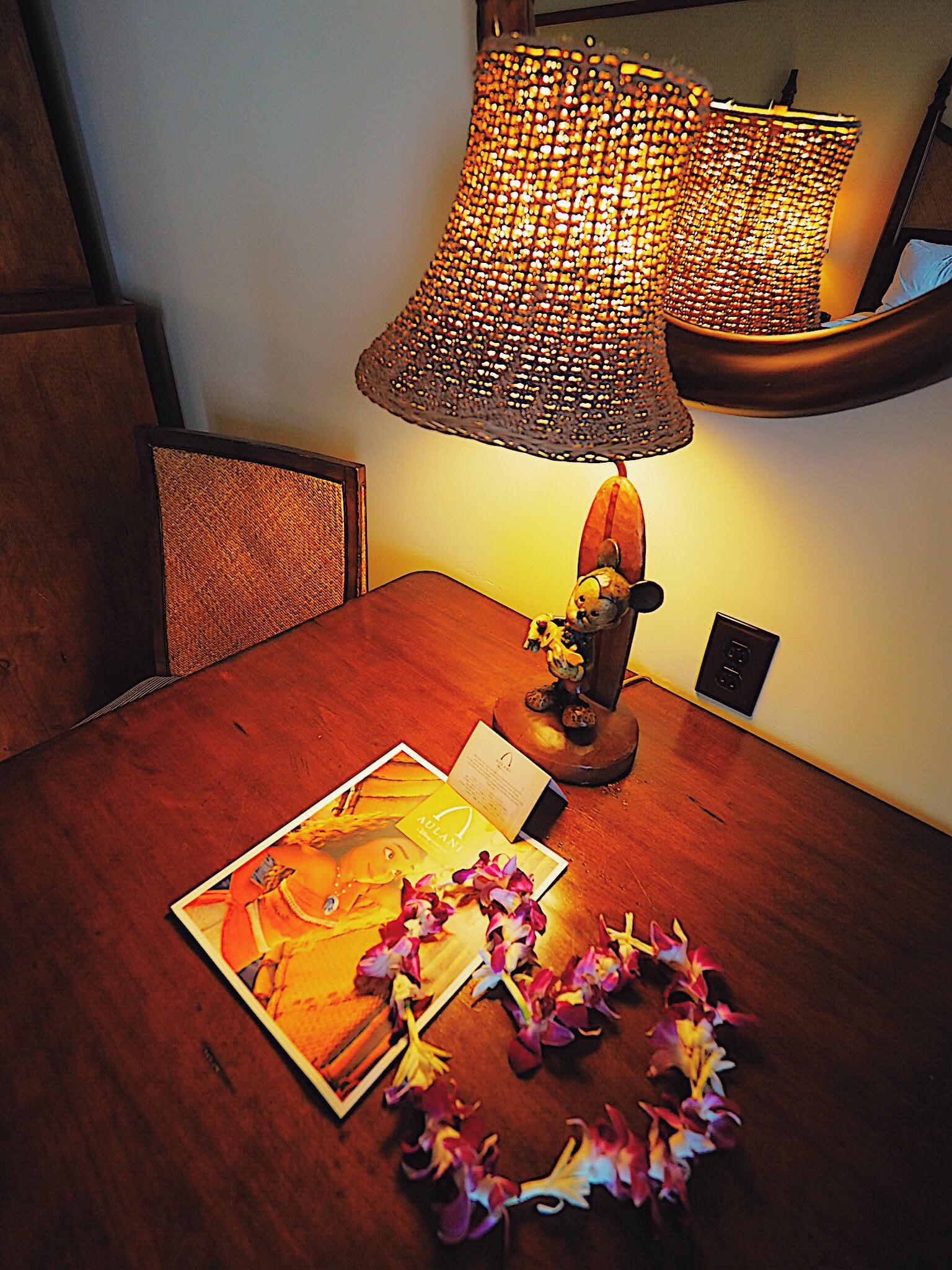fcb0fe46 7c6d 48a1 a513 dca62df1002c - Aulani, A Disney Resort & Spa  - 家族で、女子旅で泊まりたい!ディズニーマジックのかかったハワイのリゾート