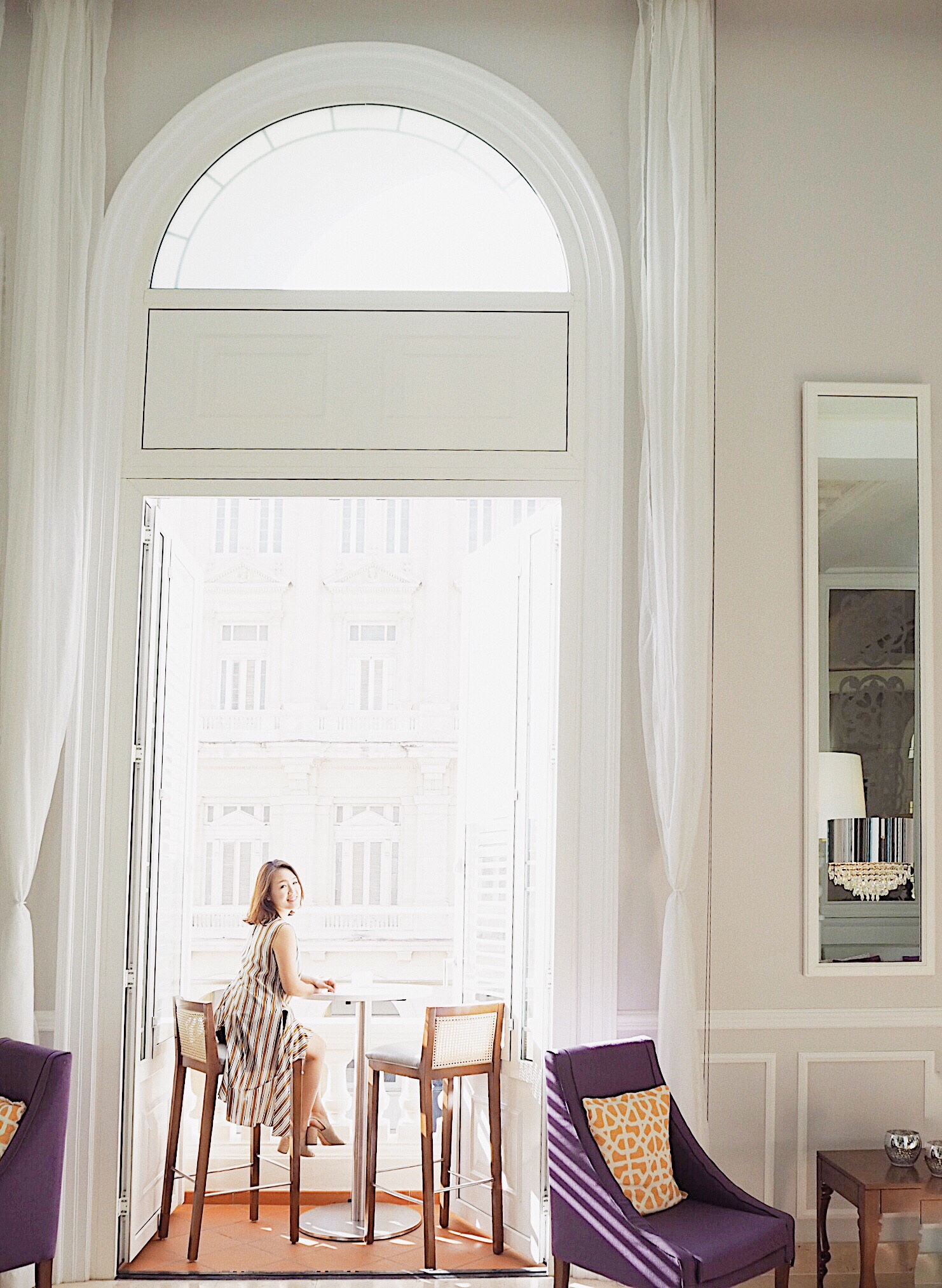 img 6719 - Kempinski Hotel - 2017年オープンのハバナで今1番と言われる五つ星ラグジュアリーホテル