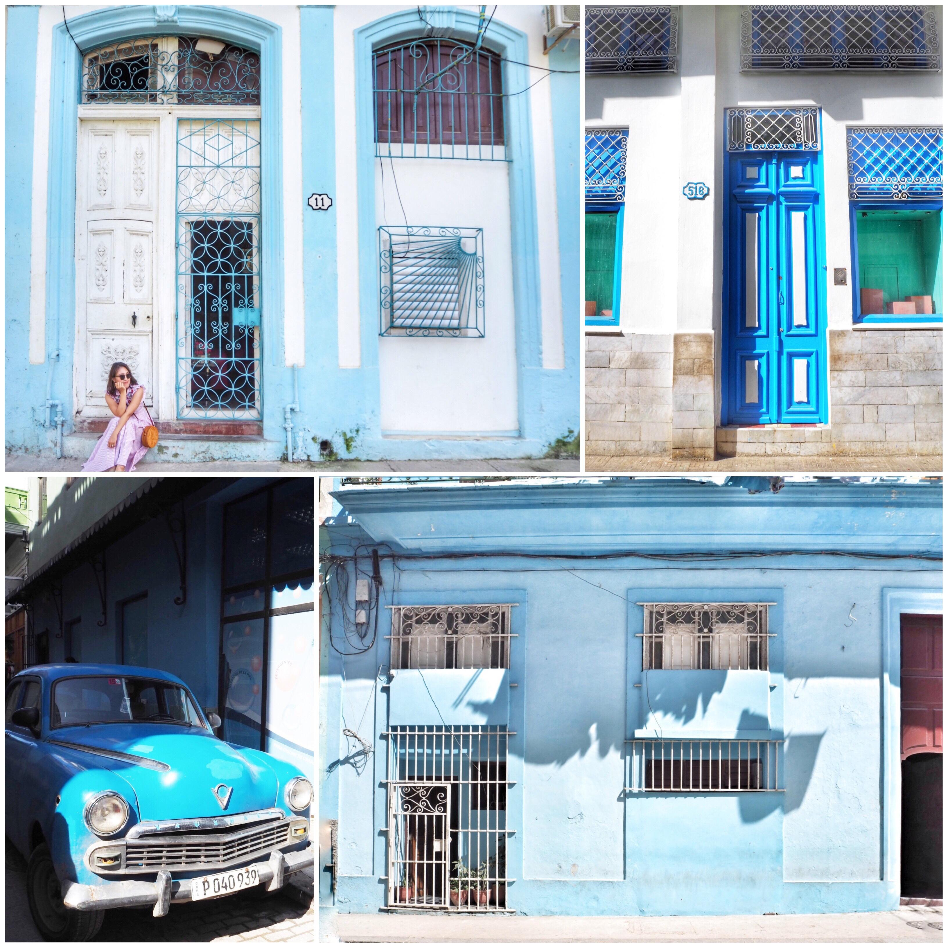 img 6741 - Old Habana - 街全体が世界遺産 色が溢れるハバナ旧市街散歩で出会った風景