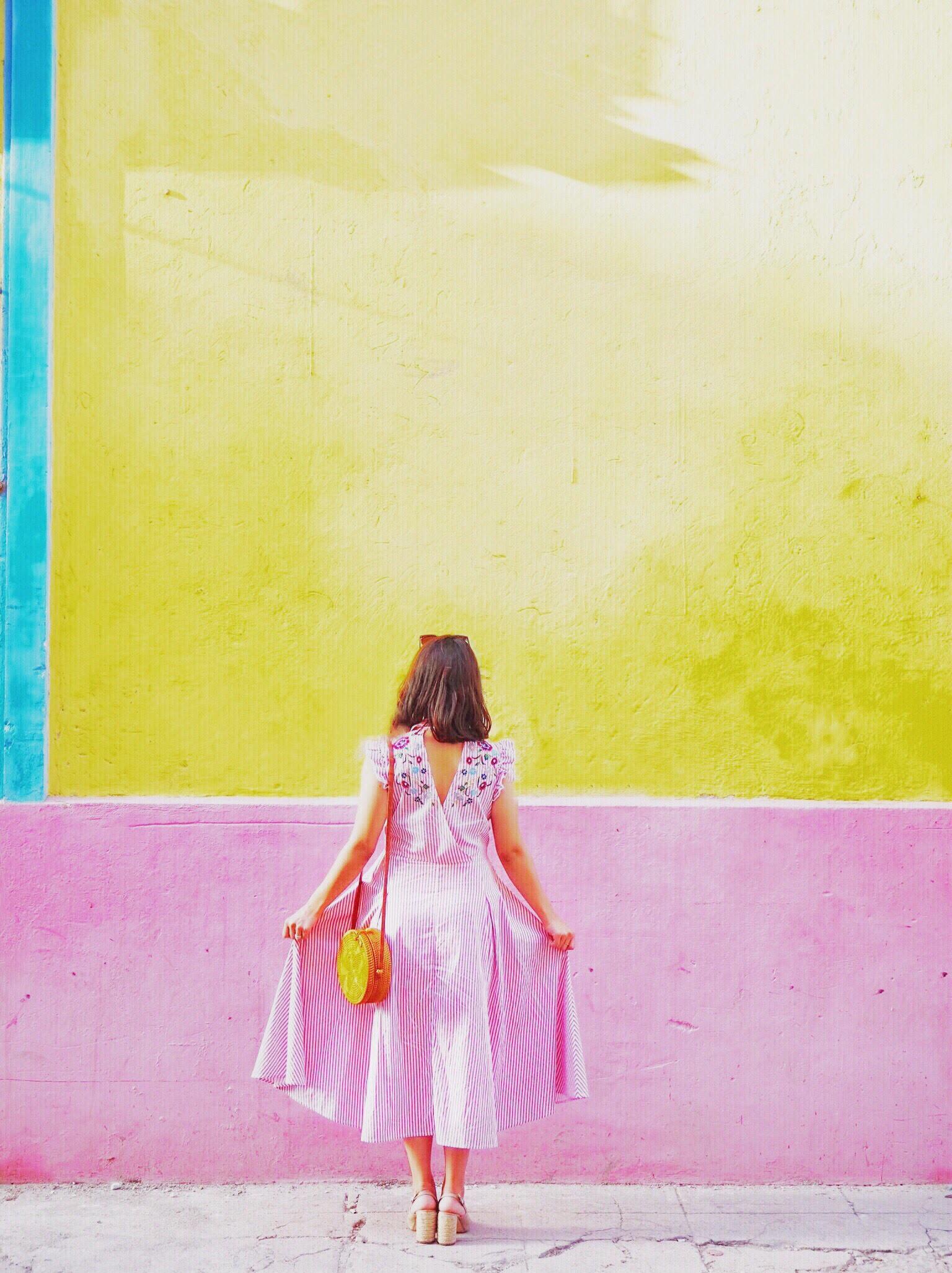 img 8423 - Old Habana - 街全体が世界遺産 色が溢れるハバナ旧市街散歩で出会った風景