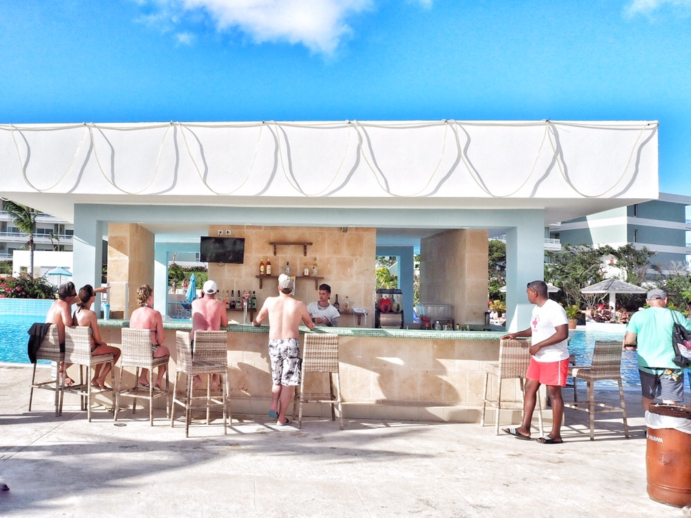 img 2900 - Dhawa Cayo Santa Maria -オープンして1年のキューバのオールインクルーシブリゾート