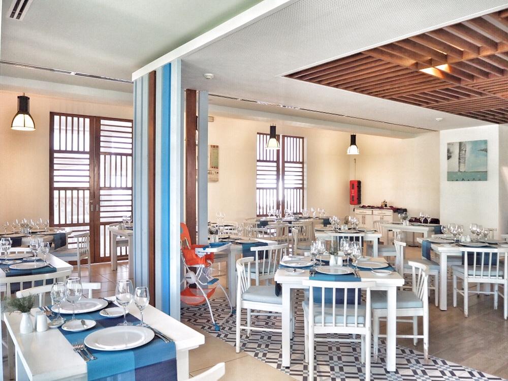 img 2904 - Dhawa Cayo Santa Maria -オープンして1年のキューバのオールインクルーシブリゾート