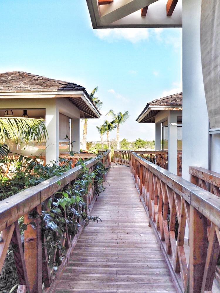 img 2906 - Dhawa Cayo Santa Maria -オープンして1年のキューバのオールインクルーシブリゾート