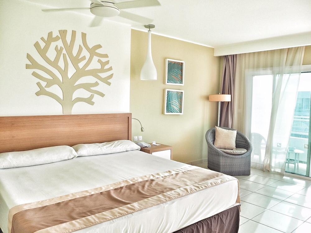 img 2912 - Dhawa Cayo Santa Maria -オープンして1年のキューバのオールインクルーシブリゾート