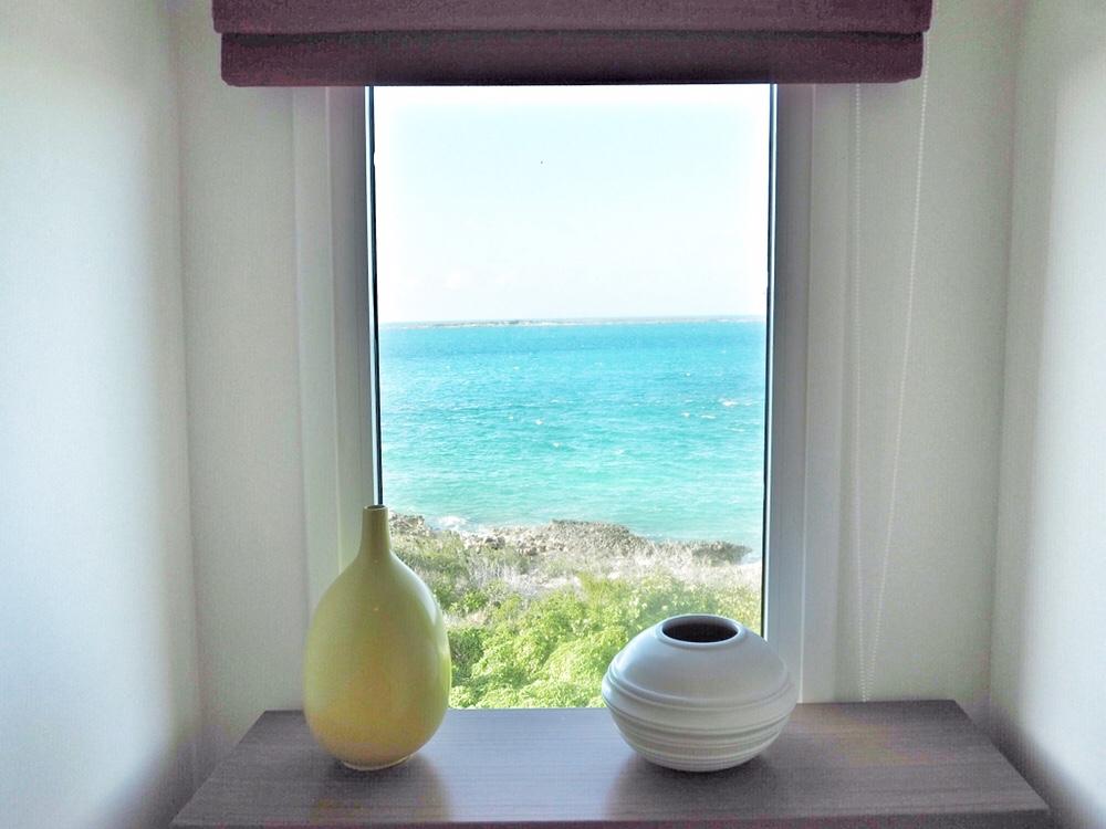 img 2914 - Dhawa Cayo Santa Maria -オープンして1年のキューバのオールインクルーシブリゾート