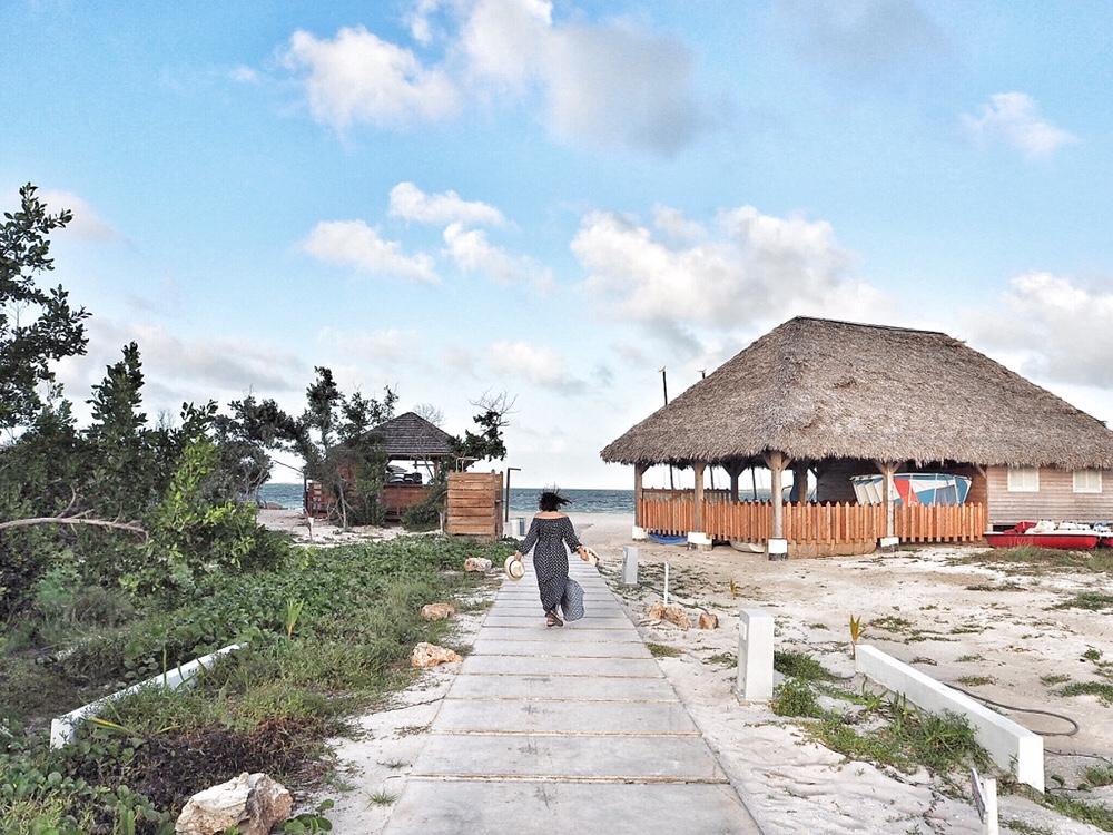 img 2927 - Dhawa Cayo Santa Maria -オープンして1年のキューバのオールインクルーシブリゾート
