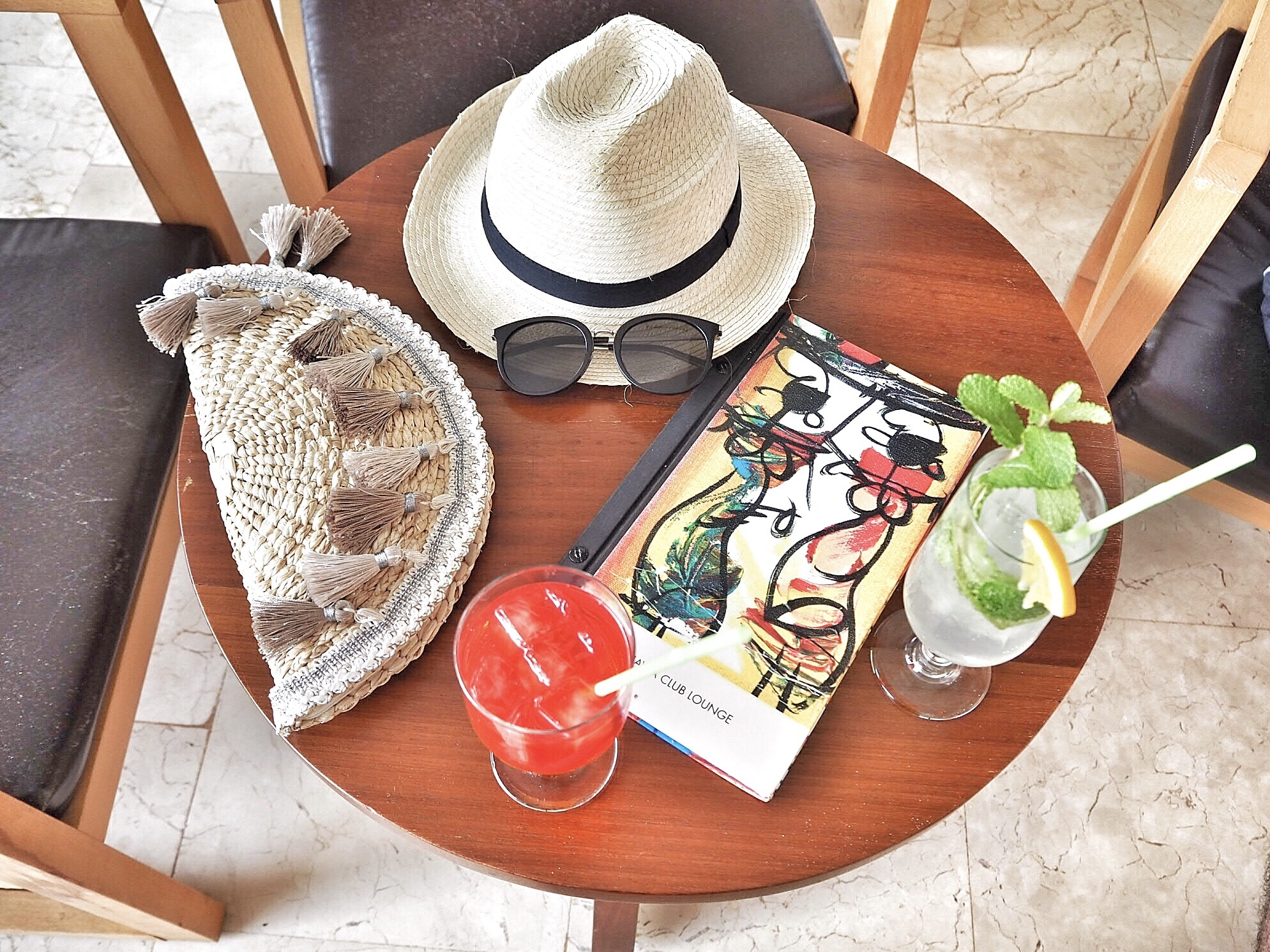 img 2936 1 - Dhawa Cayo Santa Maria -オープンして1年のキューバのオールインクルーシブリゾート