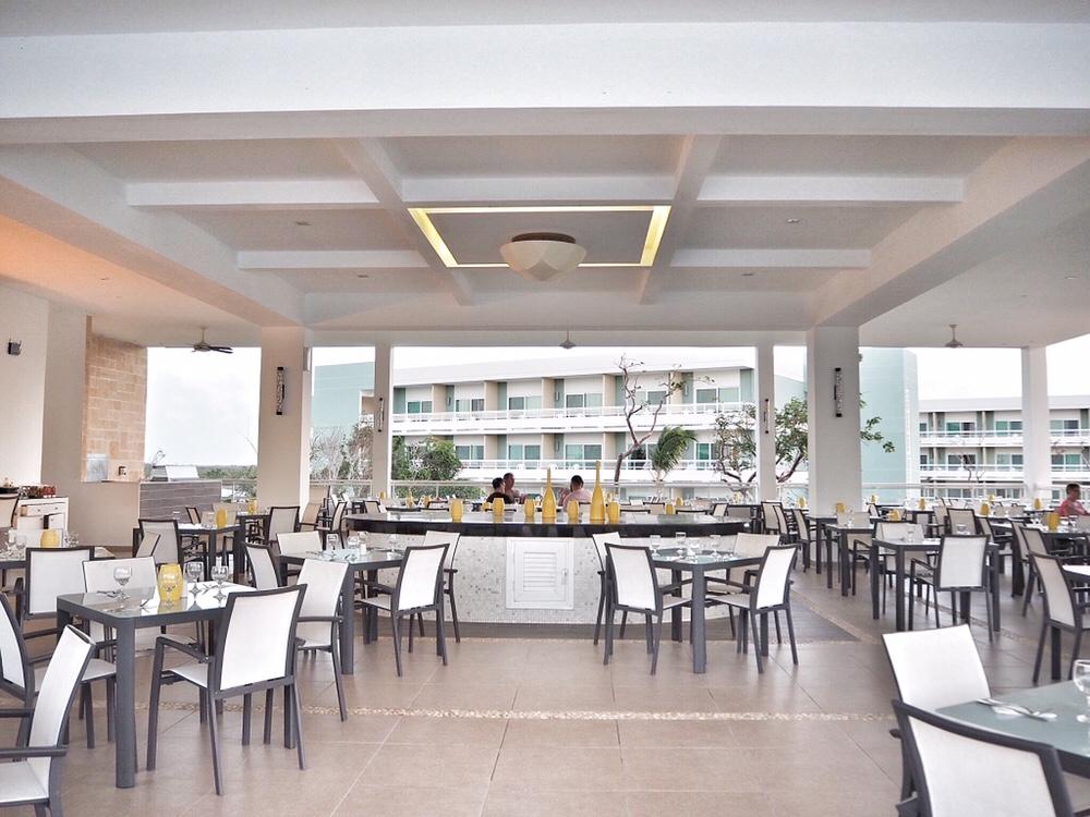 img 2941 - Dhawa Cayo Santa Maria -オープンして1年のキューバのオールインクルーシブリゾート