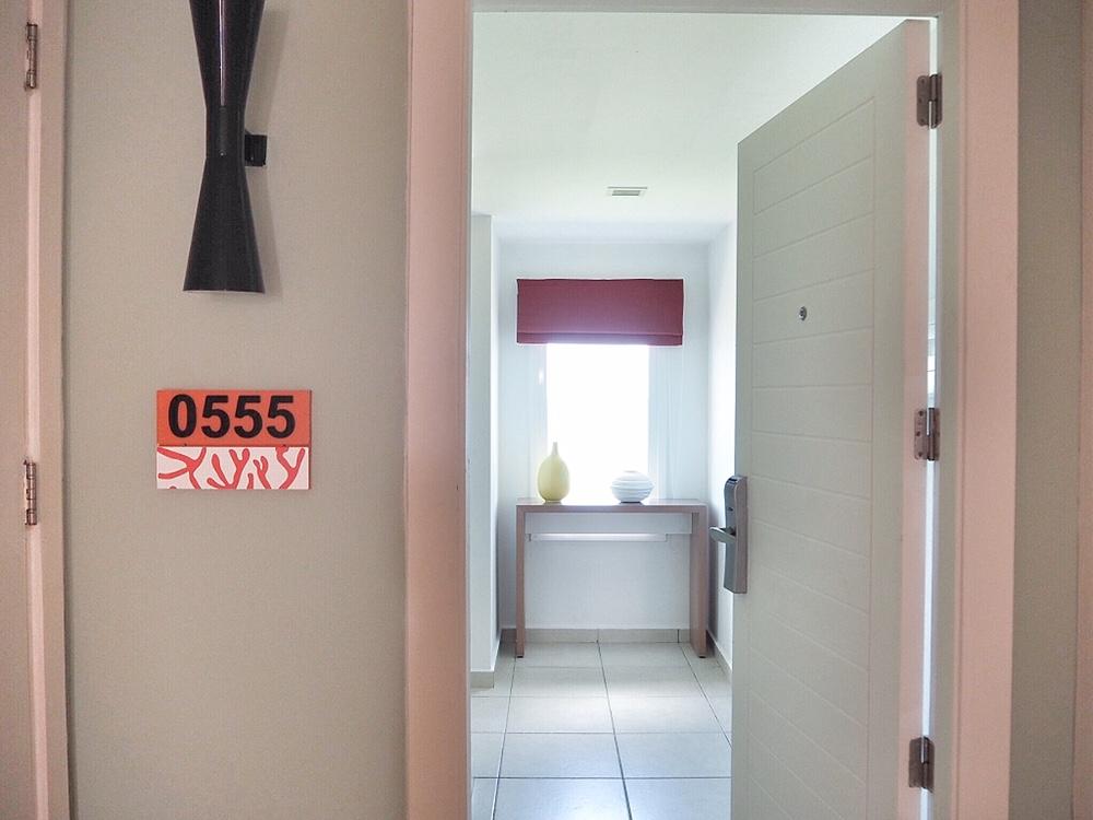 img 2953 - Dhawa Cayo Santa Maria -オープンして1年のキューバのオールインクルーシブリゾート