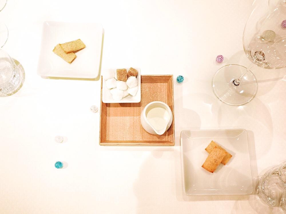 img 4153 - Gentil H - 平野シェフによる家庭でできるフレンチ料理教室