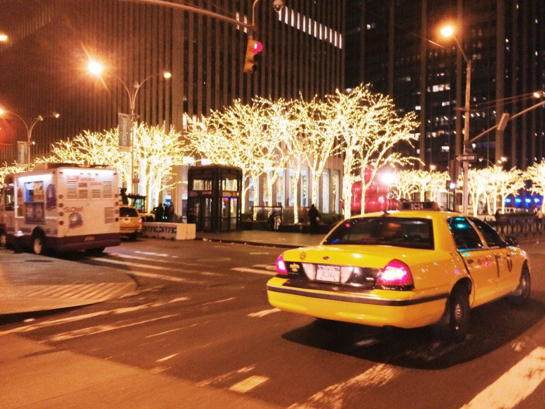 14c74a17 18b9 46fe b1e5 f4b0b74bc9dc 1170x878 - Christmas in New York - ホリデーシーズンのニューヨーク 街に溢れるクリスマスイルミネーション