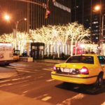 14c74a17 18b9 46fe b1e5 f4b0b74bc9dc 150x150 - Juliette - NYブルックリンの一角 インドアガーデンの中で楽しむフレンチビストロ