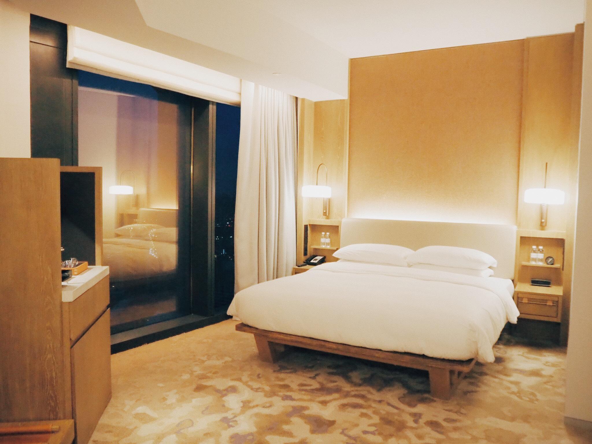 108565b3 ac2a 40a5 89e1 fc2c405f845d 1 - Andaz Singapore - ハイアット系列五つ星ホテル「アンダーズシンガポール」にまた泊まりたい理由
