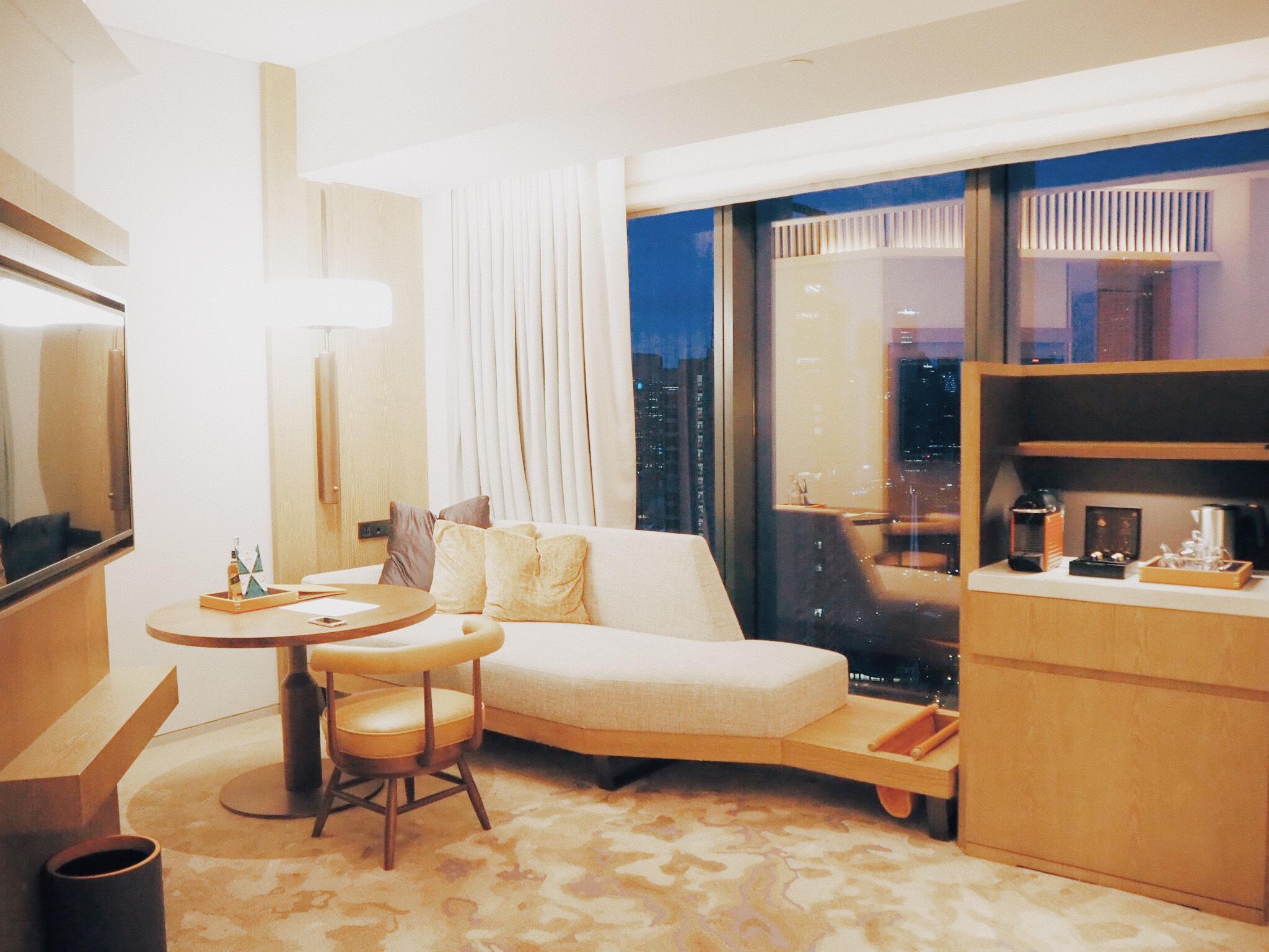 4d692fd9 705e 44ca 9be8 2c9603944520 1 - Andaz Singapore - ハイアット系列五つ星ホテル「アンダーズシンガポール」にまた泊まりたい理由