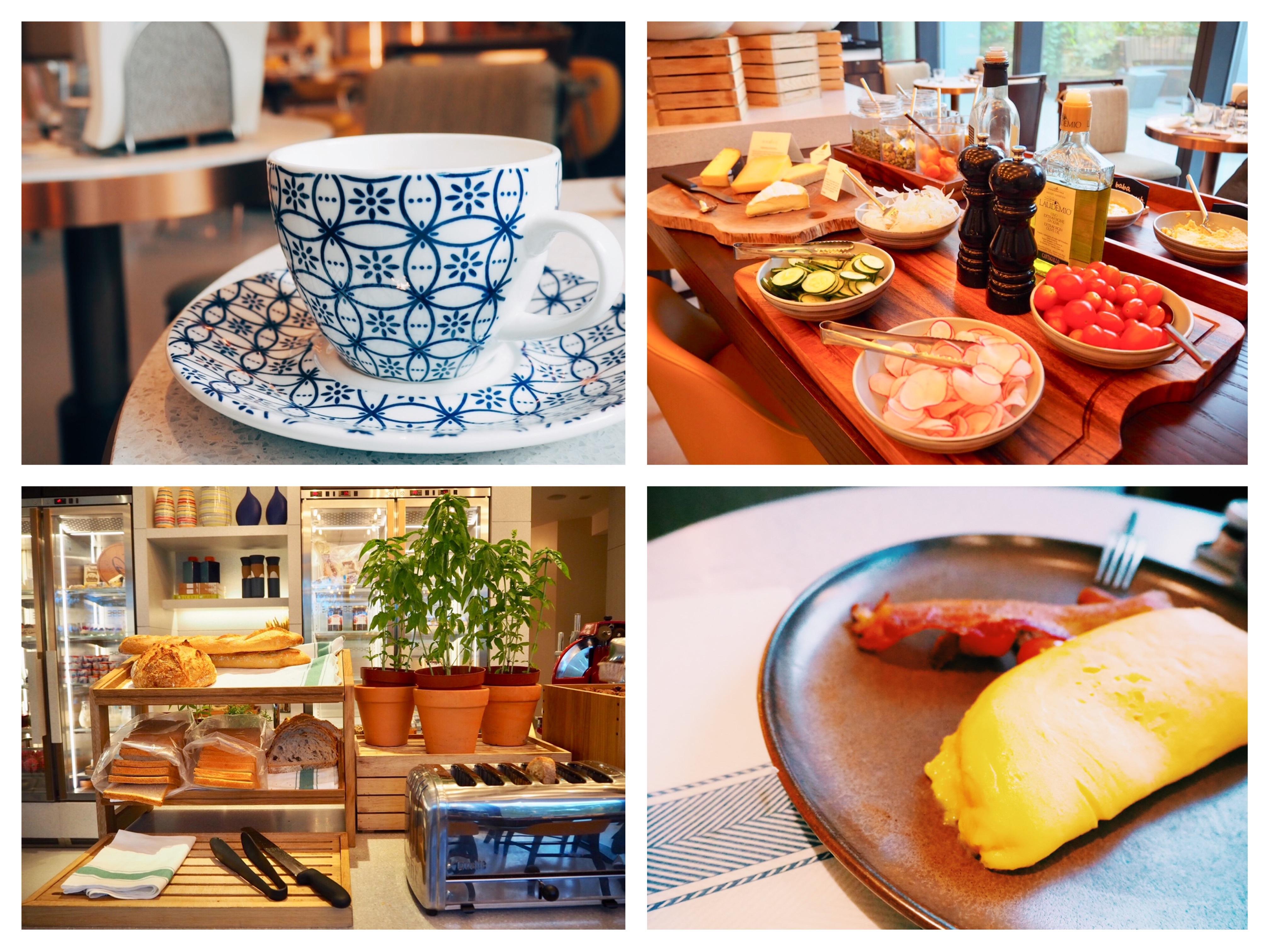 img 6044 - Andaz Singapore - ハイアット系列五つ星ホテル「アンダーズシンガポール」にまた泊まりたい理由
