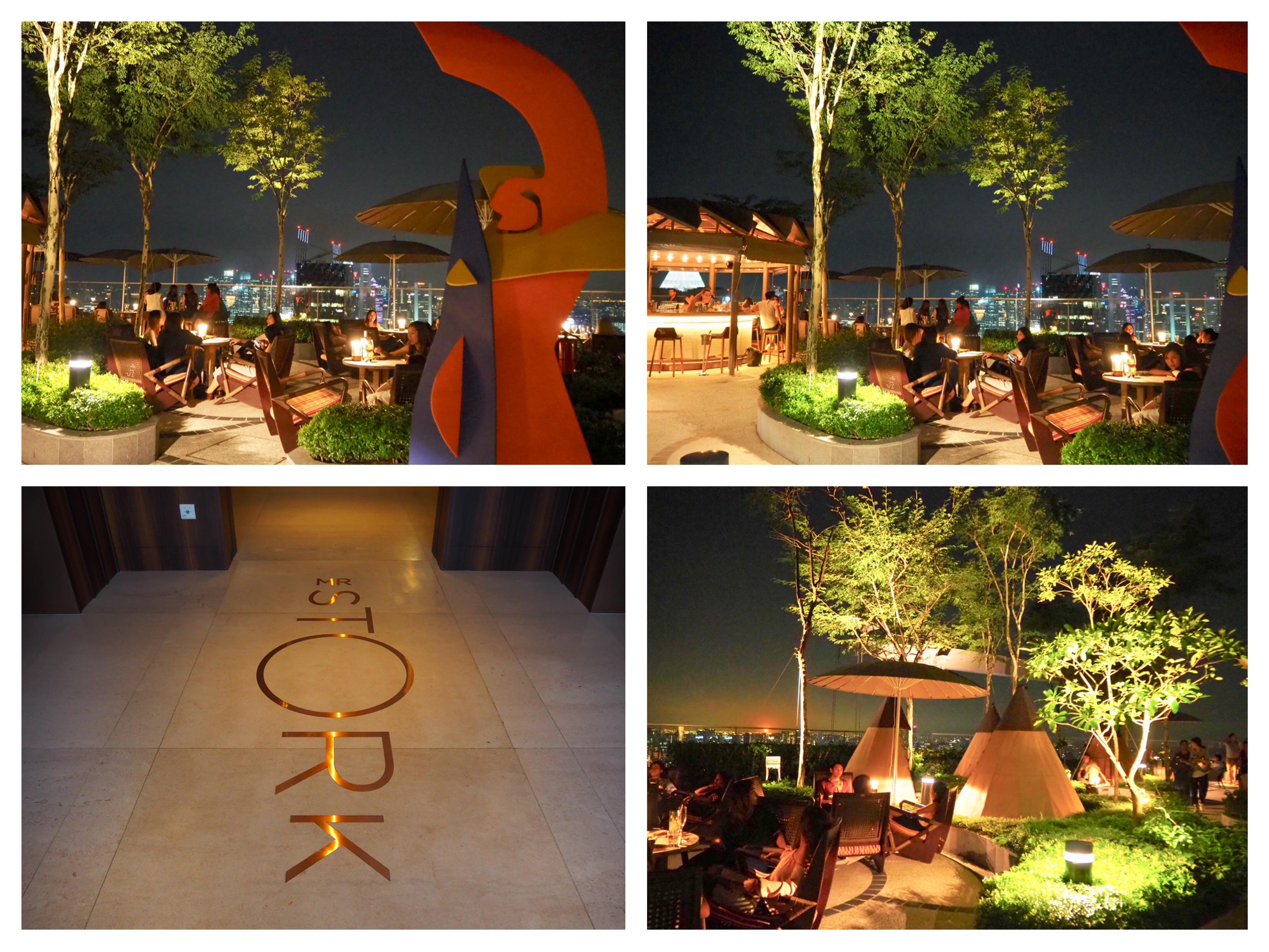 img 6045 - Andaz Singapore - ハイアット系列五つ星ホテル「アンダーズシンガポール」にまた泊まりたい理由