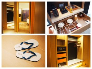 img 6049 300x225 - Andaz Singapore-room3