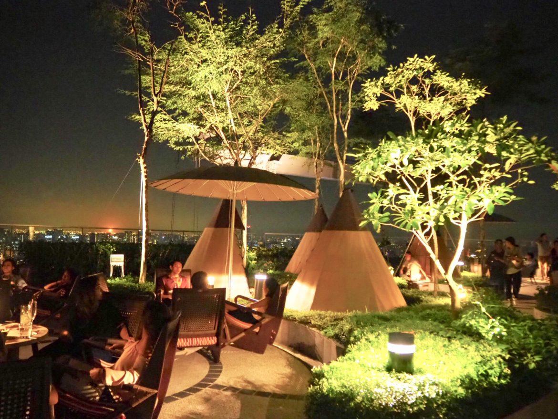 img 6678 1170x878 - Andaz Singapore - ハイアット系列五つ星ホテル「アンダーズシンガポール」にまた泊まりたい理由