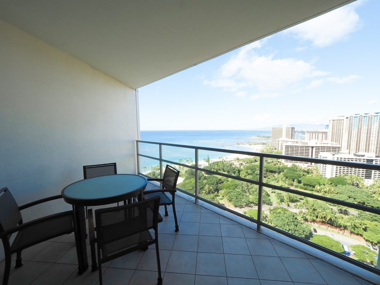 img 4899 - Trump International Hotel Waikiki - ファミリーステイに大満足!トランプ インターナショナル ホテルステイ