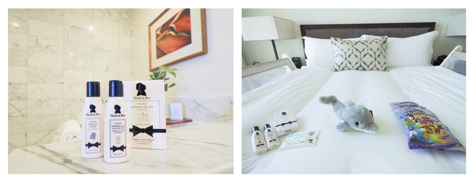 img 5012 - Trump International Hotel Waikiki - ファミリーステイに大満足!トランプ インターナショナル ホテルステイ