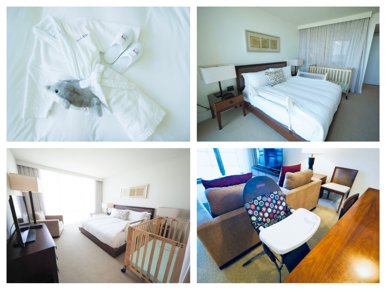 img 5013 - Trump International Hotel Waikiki - ファミリーステイに大満足!トランプ インターナショナル ホテルステイ