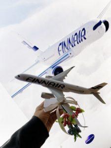 d2f7c0b9 419f 4617 8667 462219b7de24 225x300 - finnair_A350