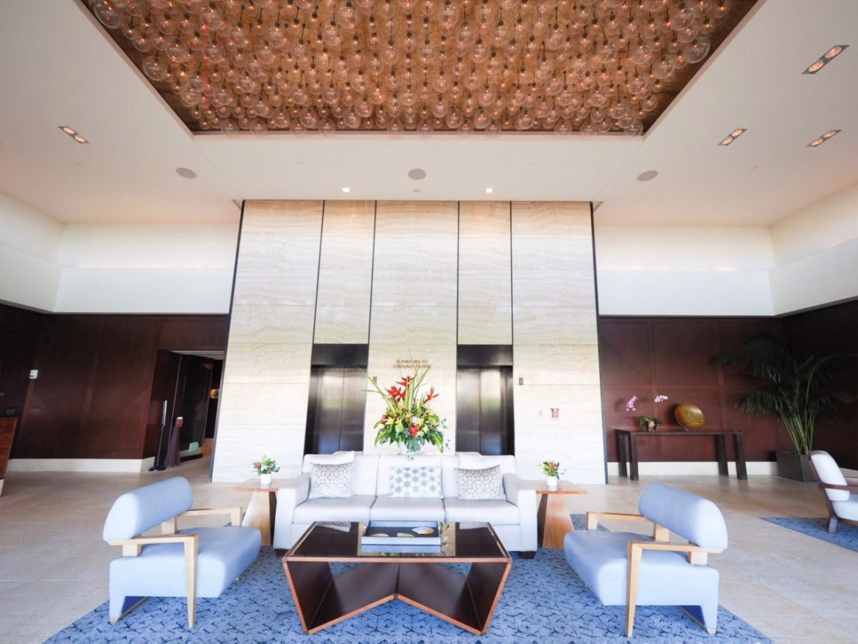 img 5063 1170x878 - Trump International Hotel Waikiki - ファミリーステイに大満足!トランプ インターナショナル ホテルステイ