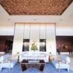 "img 5063 150x150 - The Salil Hotel - バンコクトンローで出会った""かわいい""がぎゅっと詰まったホテル"