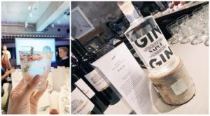 img 8612 300x166 - finnair_event_gin