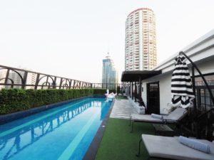 20c5b5a8 2aa6 4622 9ffe ea4fb87972be 300x225 - The Salil Hotel_Pool