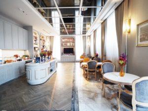7bd6d8dd e522 40e5 b690 0590ff2f812e 300x225 - The Salil Hotel_Lounge