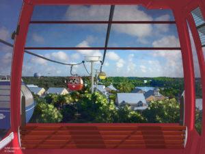 Image WDW Disney Skyliner 300x225 - RH5_4678