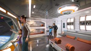 Image WDW Star Wars Themed Resort 1 300x169 - RH5_4678