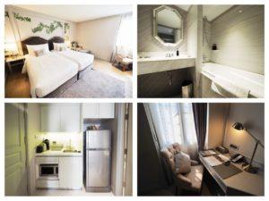 img 1734 300x225 - The Salil Hotel_Room