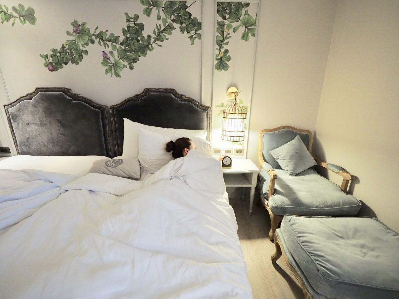 "img 5373 - The Salil Hotel - バンコクトンローで出会った""かわいい""がぎゅっと詰まったホテル"
