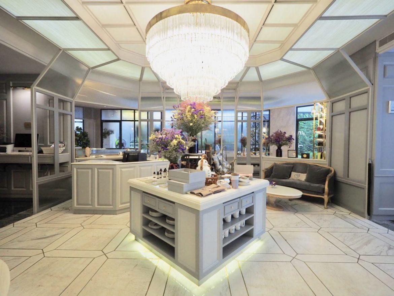 "img 5699 1 1170x878 - The Salil Hotel - バンコクトンローで出会った""かわいい""がぎゅっと詰まったホテル"