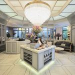 img 5699 1 150x150 - Trump International Hotel Waikiki - ファミリーステイに大満足!トランプ インターナショナル ホテルステイ